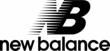 New Balance : chaussure trail New Balance homme