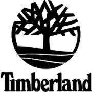 basket timberland femme rose
