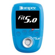 Electrostimulateur Compex Fit