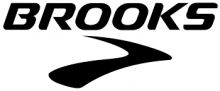 Brooks : Textile de trail Brooks
