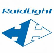 Raidlight : textile trail Raidlight homme