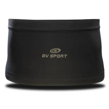 BV SPORT BELT LIGHT